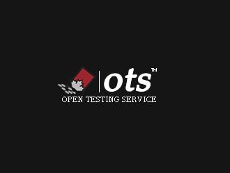 OTS Test Preparation for jobs