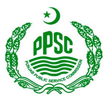 PPSC Jobs Test Preparation Online Mcqs With Answer