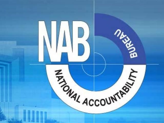 NAB Jobs NTS Test 2018