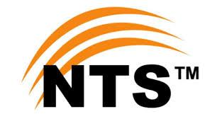 NTS Test 2018 Dates Schedules for Test and Interviews