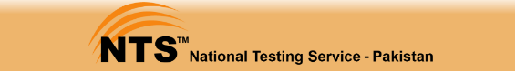 Screenshot-2018-5-1 KPK Teachers Jobs 2018 NTS Application Forms and Roll Number Slips Download for CT DM AT TT PET Qari Pr[...](1)