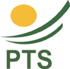 PTS Test 2018 Applications forms download online