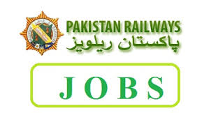 PTS Pakistan Railways jobs test result 2019 Answer key Download