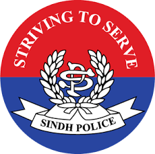 Sindh Police Constable PTS Jobs 2018 Roll No Slips Download Online By CNIC